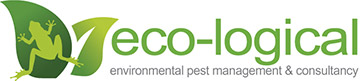 Ecological Pest Management